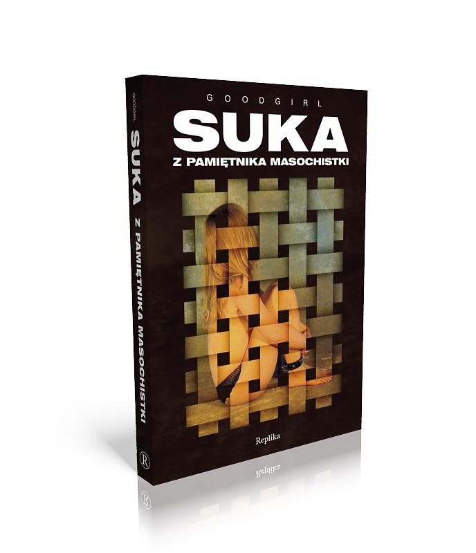 Suka_3D